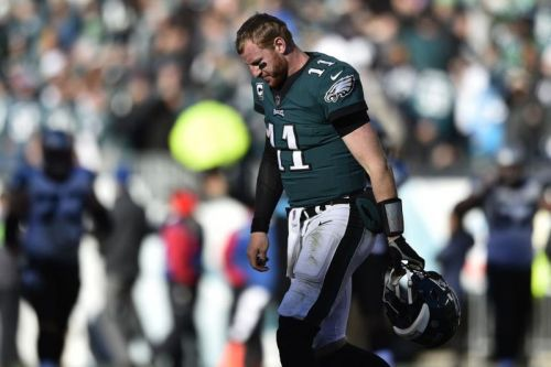 Fantasy Football Who's In, Who's Out: Week 15 NFL injury report