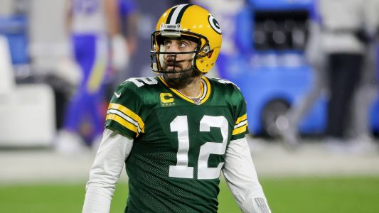 Aaron Rodgers timeline: A series of events that led to Packers rift, ignited trade rumors