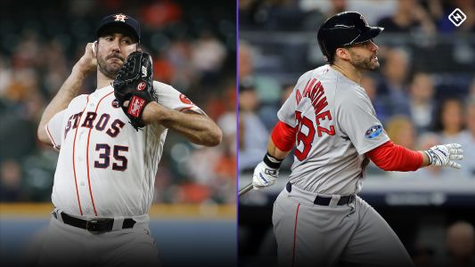 NESN Red Sox Podcast: How Boston Will Defeat Astros In ALCS