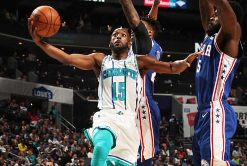 Post Up: Kemba Walker's 60-Piece Not Enough vs Sixers