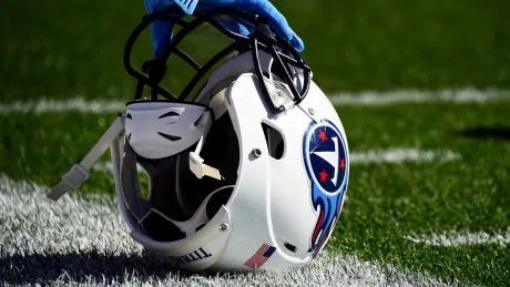 NFL postpones Pittsburgh-Tennessee game after 9 in Titans organization test positive for COVID-19