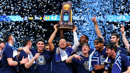 When does the NCAA men's basketball season start? Tip-off times, 2018-19 tournament schedules