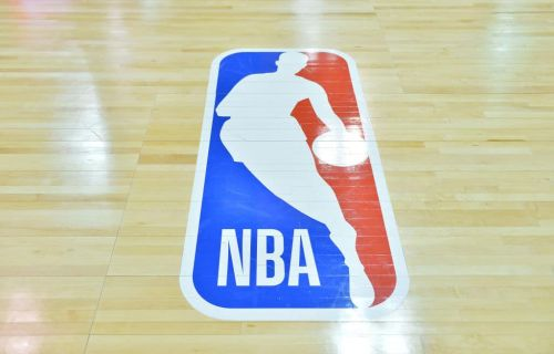 NBA Opens Investigation On Tampering