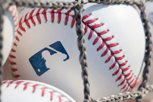 MLB owners, players revert to salary squabbles of old