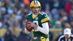 NFL Odds: Aaron Rodgers Trade Would Create Chaos In Betting Markets