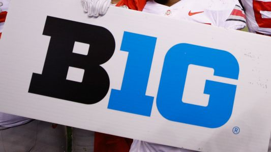 Big Ten football schedule 2020: What to know about season start date & more for conference's return