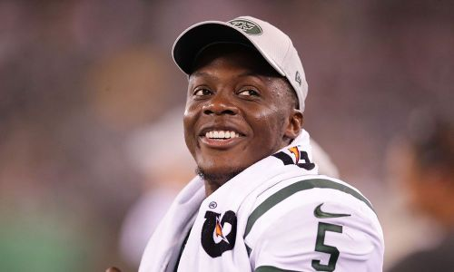 5 NFL teams that should trade for Teddy Bridgewater