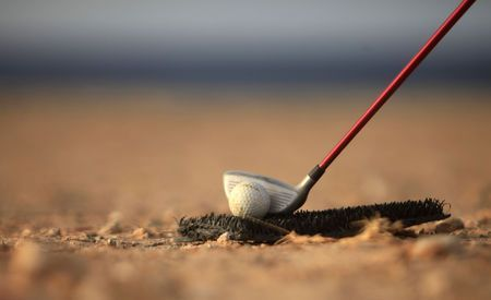 Golf: New rules meant to be make golf faster, fairer and simpler