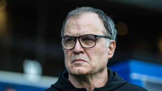 """Marcelo Bielsa upstaged Frank Lampard in """"Spy-Gate"""" and added to his sizable coaching legend"""