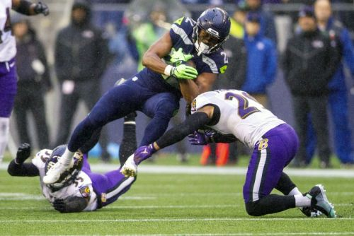 Houston Texans declining to sign Earl Thomas after nixing workout