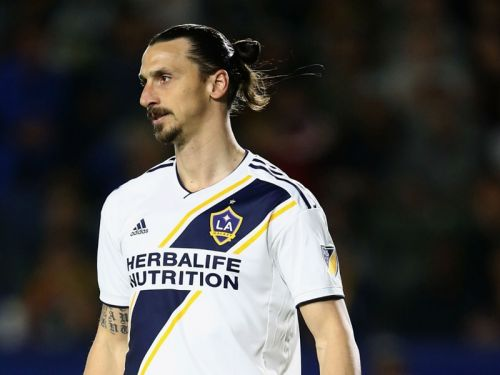 """""""I never spoke to Zlatan"""" - Gattuso not disappointed about failed deal"""