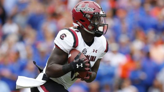 Matchmaker: Finding the perfect draft prospect for every NFL team
