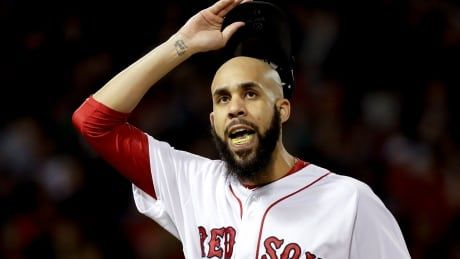 Red Sox pull even with Astros in ALCS