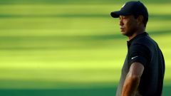 This Tiger Woods Quote Shows Golf Future Was In Question Even Before Crash