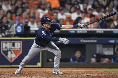 ALDS: Tampa Bay Rays beat Justin Verlander, Houston Astros to force Game 5