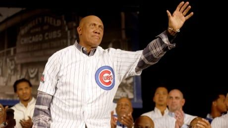 Racial unrest achingly familiar for Fergie Jenkins, other Canadian black athletes