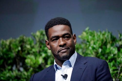 With contract expiring, Chris Webber, TNT to part ways before NBA playoffs