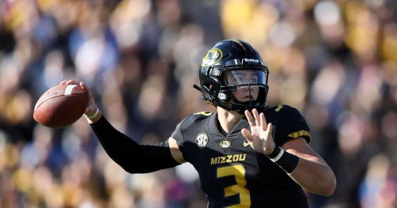 2019 NFL Draft: Here are the 10 biggest sleepers who will prove to be awesome value picks