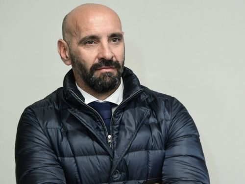 Arsenal miss out as Monchi returns 'home' to Sevilla