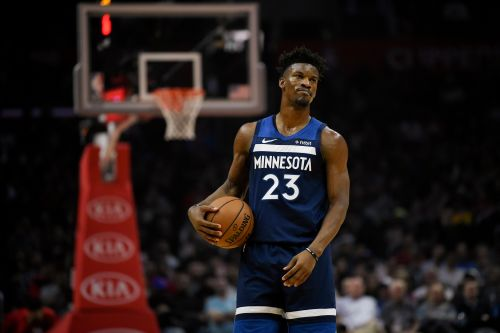 How Jimmy Butler trade to 76ers shifts power atop the Eastern Conference