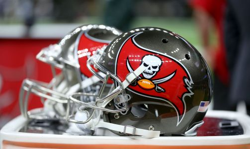 Tampa Bay Buccaneers become first NFL team with two female coaches