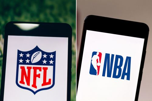 NFL Game Pass, NBA League Pass free with sports in coronavirus standstill