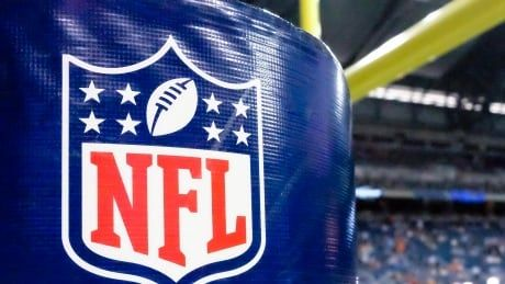 NFL cutting pre-season in half, pushing back start: report