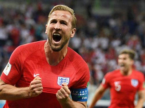 World Cup 2018 last 16: Who could England, Brazil, Mexico & more face in knockouts?