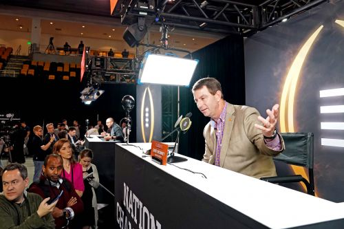 Opinion: As former Clemson player calls out Dabo Swinney, now is time for open race discussions