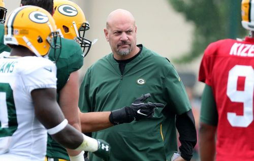 Analysis: Mike Pettine making strong case to keep leading Packers' defense