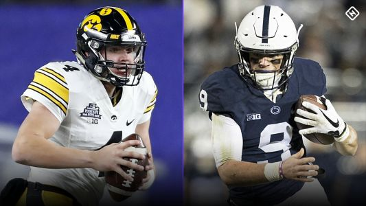 College football Week 9 picks against the spread for every top-25 game