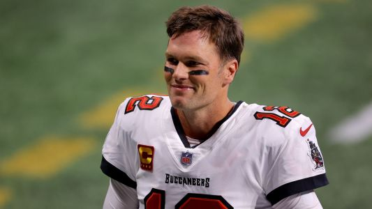 Tom Brady contract breakdown: Buccaneers have two-year window to win with the GOAT