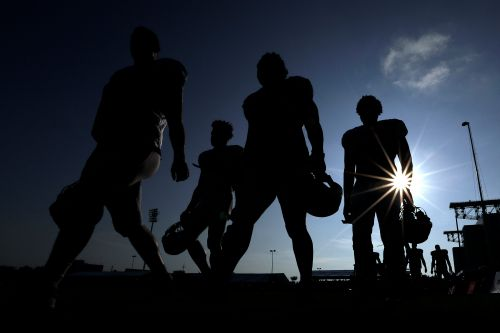 As NFL training camps draw closer, big questions about coronavirus protocols still linger