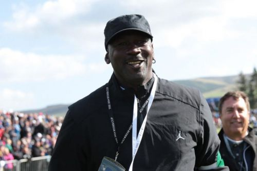 Michael Jordan, Jordan Brand pledge $100M to promote racial equality