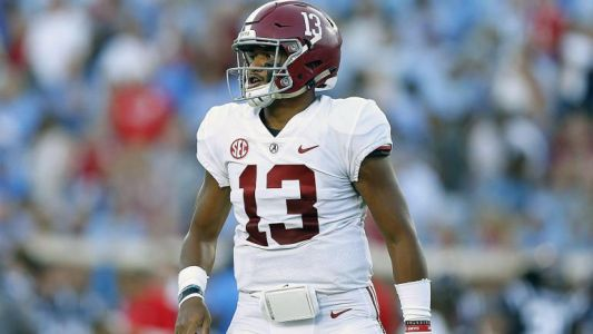 Alabama vs. Mississippi State odds, line: 2018 college football picks, predictions from model on 7-3 roll