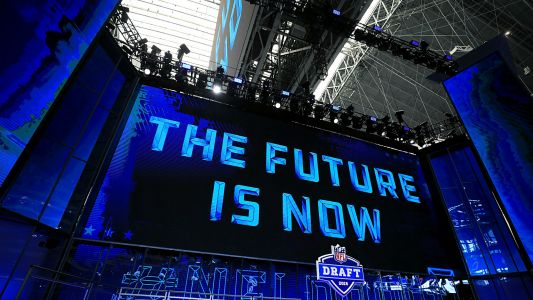 Future NFL Draft locations: Host cities for 2020 NFL Draft and beyond