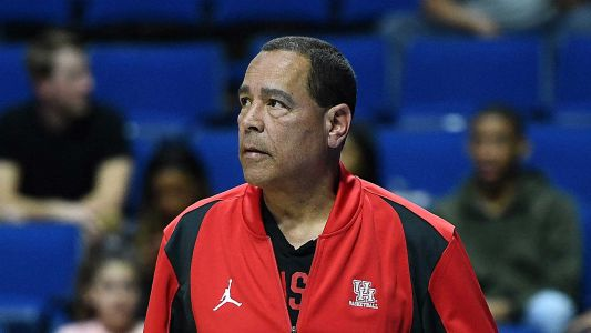 March Madness 2019: Houston's success has roots in Kelvin Sampson's time in NBA