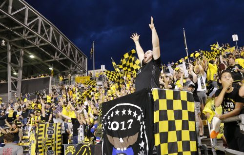 Major League Soccer owners extend deadline for lockout until Wednesday