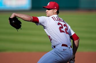 Cardinals, Flaherty to exchange salary figures; Bader, Hicks, Reyes avoid arbitration
