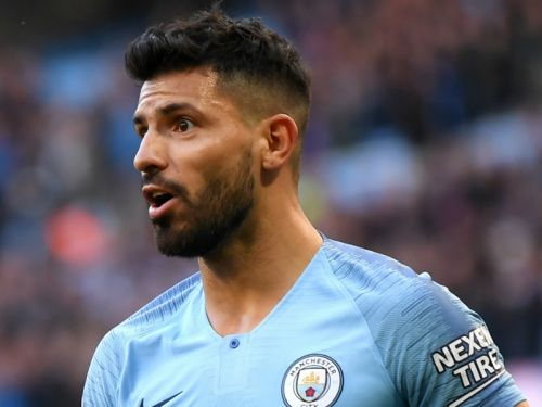 Shakhtar Donetsk vs Man City: TV channel, live stream, squad news & preview