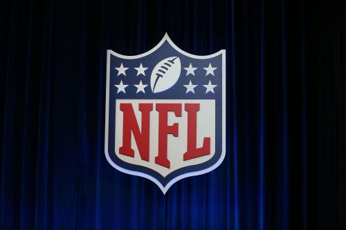 NFL schedule 2019: All 32 teams' regular-season dates, times, opponents