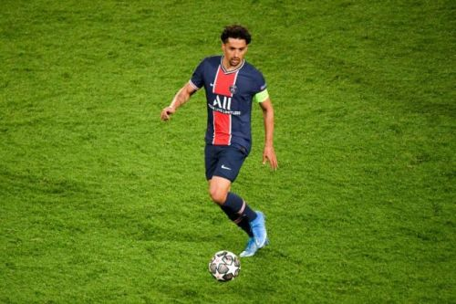 Manchester United linked with summer move for €70M-rated PSG defender