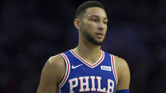 NBA to open investigation into Ben Simmons-Magic Johnson meeting request