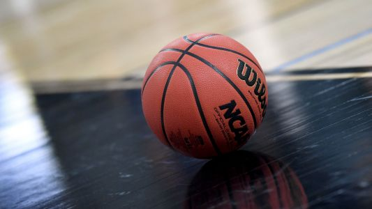 Idaho's men's basketball coach Don Verlin fired for possible NCAA violations