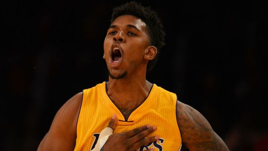 NBA free agency news: Nuggets sign Nick Young, waive Brandon Goodwin
