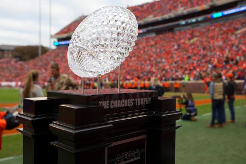 Timeline: The events leading up to the Big Ten's decision to play football this fall