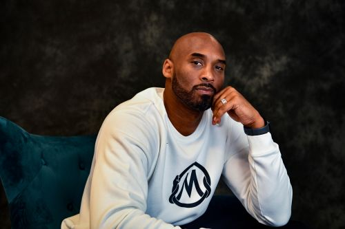 Kobe Bryant tributes: Sports world remembers legend on anniversary of his death
