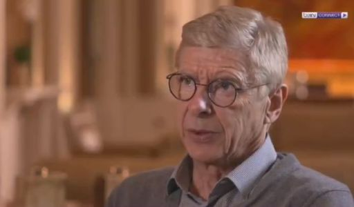 'This idea will not go far' - Arsene Wenger convinced that the creation of a Super League is doomed to failure
