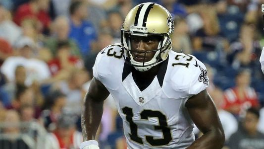 Michael Thomas fined $30K for cellphone celebration, matching Joe Horn's fine