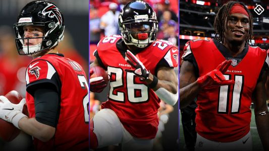 Week 16 DraftKings Picks: Best lineup stacks for NFL DFS tournaments, cash games